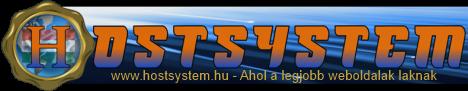 hostsystem